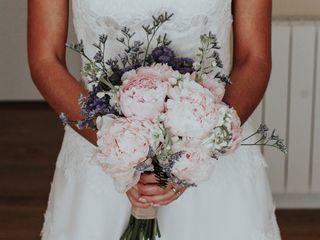 Flores Allende 1