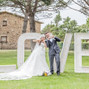La boda de Lizeth Toro y Neus Simón 4