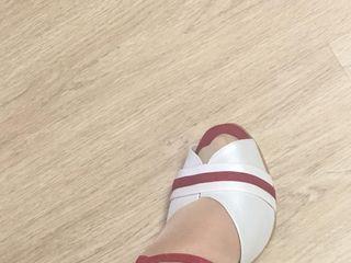 Calzados Marpe 4