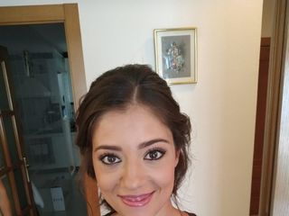 Montse Garrido 5