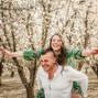 La boda de Jesi H. y Peñaranda Fotógrafo 7