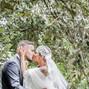 La boda de Lizeth Toro y Neus Simón 5