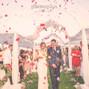 La boda de Aneta Foniok y Photoplus 20