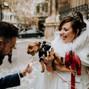 La boda de Lore y Jose Reyes 22