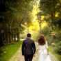 La boda de Carol San Vicente y ¡Viva tu Boda! 5