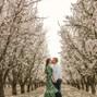 La boda de Jesi H. y Peñaranda Fotógrafo 8