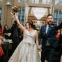 La boda de Lore y Jose Reyes 23