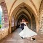 La boda de Carol San Vicente y ¡Viva tu Boda! 11