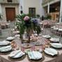 La boda de Pilar Martinez y Catering Antonio 13