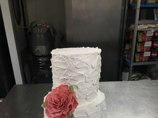 Sharo Cakes 1