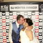 La boda de Agustín y Dj Montes 7