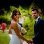 La boda de Susica y Rafael Palacio Fotógrafo 6
