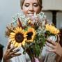 La boda de Carolina H. y Lalolafoto 10