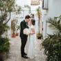 La boda de Siobhán M. y Beatriz Tudanca 23