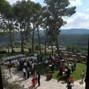 La boda de Anna Romero y Castell de Tous - Espai gastronomia 39