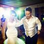 La boda de Elena Sanchez López y Javier Brisa 102
