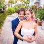 La boda de Jose Luis Soria y Hand&Craft Photography 5