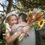La boda de Carolina H. y Lalolafoto 12