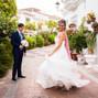 La boda de Jose Luis Soria y Hand&Craft Photography 6