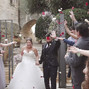 La boda de Elena López Coronado y Estudi de llum 49