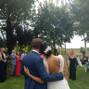 La boda de Maria Isabel y Susana Torregrosa 3