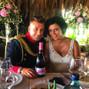 La boda de Moises Covarsi y Eliseo Montesinos 38