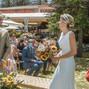La boda de Carolina H. y Lalolafoto 14