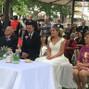 La boda de Pedro Jose Lozano Garcia y Finca Las Olivas 10
