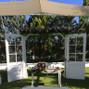 La boda de Celia Ce y Arte&Armonía 8