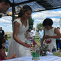 La boda de Pedro Jose Lozano Garcia y Finca Las Olivas 11