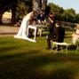 La boda de Jona Duran y Les Palmeres 3