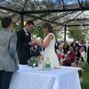 La boda de Pedro Jose Lozano Garcia y Finca Las Olivas 12