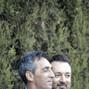 La boda de Josep y Pilar Giménez 42