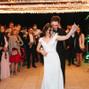 La boda de Siobhán M. y Beatriz Tudanca 29