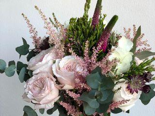 Ana Mari Floristas 5