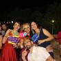La boda de Mari Cruz Monreal  y Karma Producciones 3