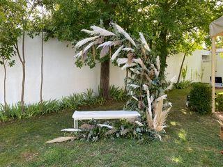 Jardines La Clave 2