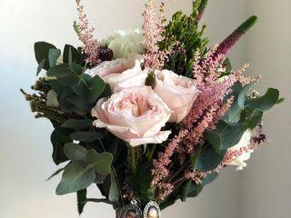 Ana Mari Floristas 6