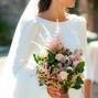 La boda de Diego G. y Tere Freiría 46
