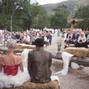 La boda de Meritxell y El Clar del Bosc 15