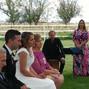 La boda de Pedro Jose Lozano Garcia y Finca Las Olivas 15