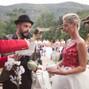 La boda de Meritxell y El Clar del Bosc 16