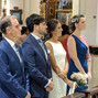 La boda de Fabio Lopez Fernandez y Música Para Boda 6