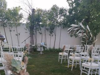 Jardines La Clave 5