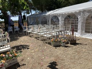 Catering El Alamo 5
