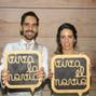 La boda de Nuria Guillén Candelas y 1,2,3 patata 10