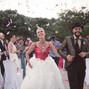 La boda de Meritxell y El Clar del Bosc 17