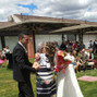 La boda de Pedro Jose Lozano Garcia y Finca Las Olivas 17