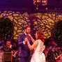La boda de Evita y La Quinta de Jarama 8