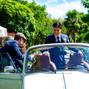 La boda de Diego G. y Tere Freiría 49